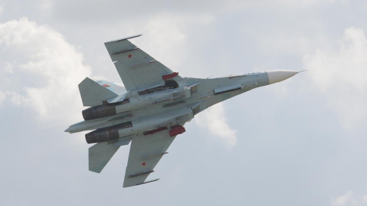 39 russische straaljager vliegt opnieuw om vliegtuig vs 39 nu het laatste nieuws het eerst op - Vliegtuig badkamer m ...