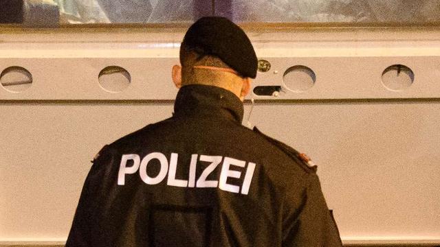 Hongaarse regering krijgt meer bevoegdheden bij terreurdreiging