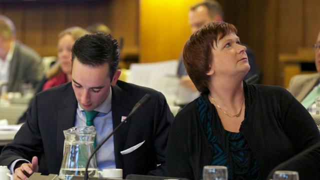 Vraagtekens CDA Breda over ervaringsdeskundigen 'Breda Doet'