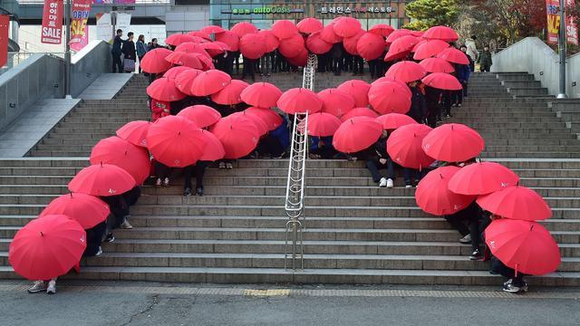 Amerikaanse hiv-epidemie startte veel eerder dan werd aangenomen