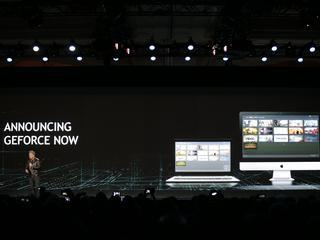 Bedrijf kondigt ook nieuwe Shield-console en digitale assistent Spot aan