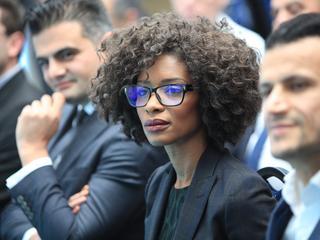 Stichting moet politica betalen omdat ontslag niet rechtsgeldig was