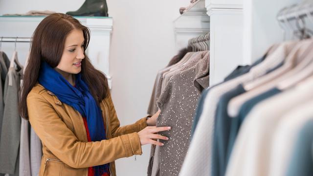 Europese consumenten tevreden over winkelen binnen EU