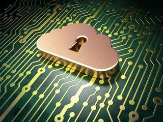 Betaalplatform SWIFT wil banken gevoel van veiligheid teruggeven