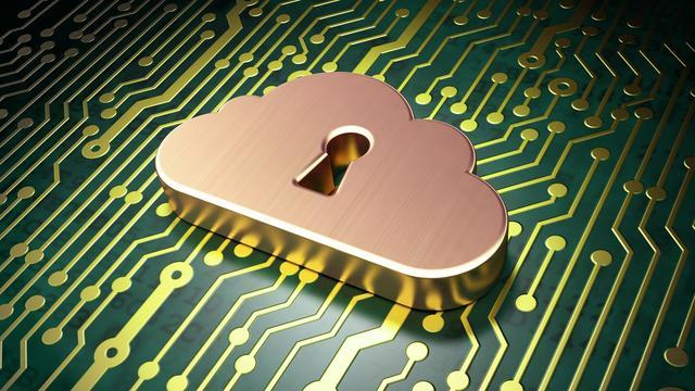 Wetsvoorstel verplicht instanties om cyberaanvallen te melden