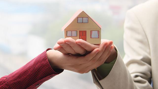 SP Breda wil Tiny Houses voor daklozen