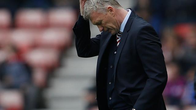 Sunderland degradeert uit Premier League, Celtic vernedert Rangers