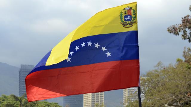 Veertien landen dreigen met schorsing van Venezuela in OAS