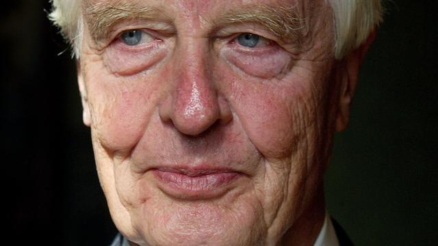 Kunstschenking overleden TEFAF-voorzitter te zien in Mauritshuis