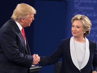 Kees van der Pijl gaat in op achtergronden kandidaten