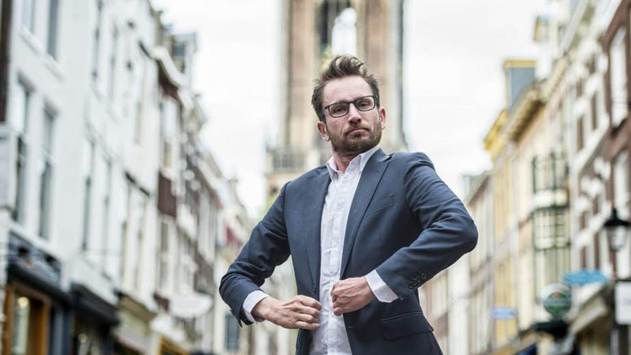 Livestream: Zo ziet 24 uur eruit in Utrecht