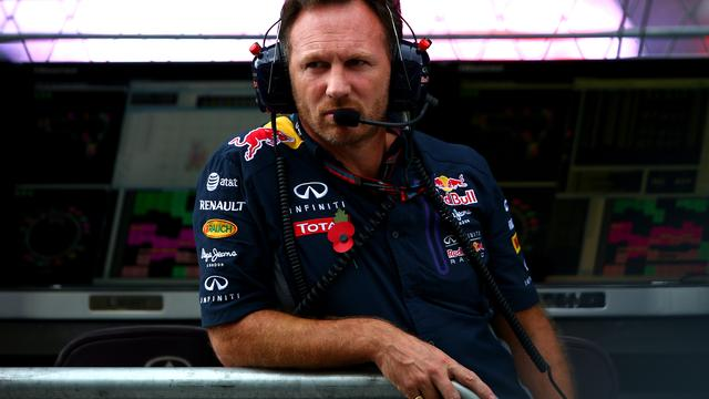 'Crash in Monaco heeft geen invloed op Verstappen gehad'