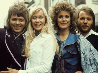 Vorig jaar verhuisde dag vanwege jubileum ABBA naar Stockholm