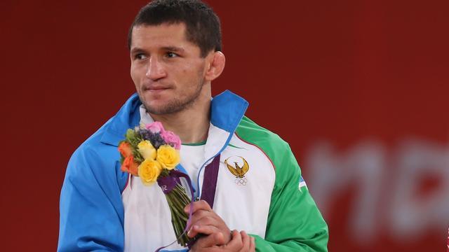 IOC vordert zes olympische medailles uit 2008 terug wegens doping
