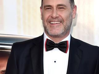 Bedenker Mad Men krijgt 70 miljoen dollar voor achtdelige serie bij Amazon