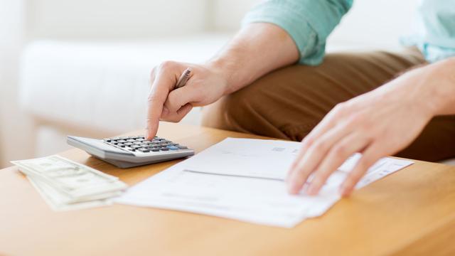 'Veel Nederlanders denken niet ver vooruit bij financiële beslissingen'