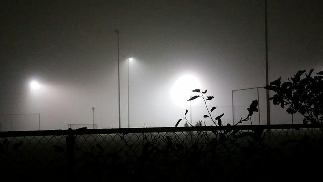 Het weer: Vanavond kans op mist in noorden en oosten