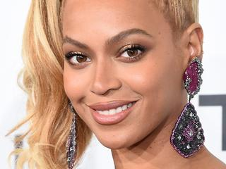 'Dit album is verreweg haar sterkste'