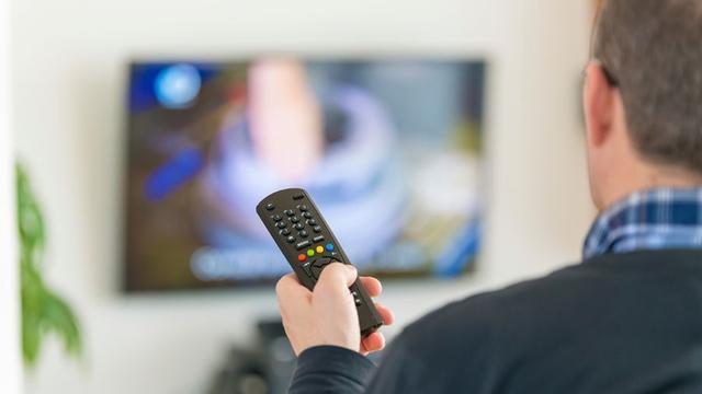 Op zoek naar een nieuwe televisie?