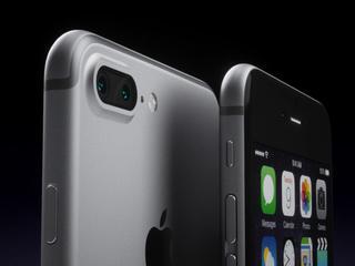 Alle iPhone 7 Plus-gebruikers mogen testsoftware installeren