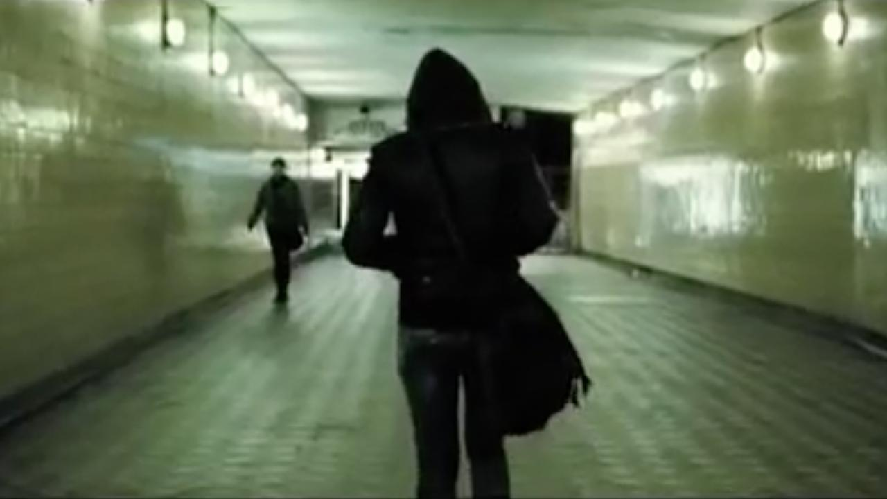 Hackers en intriges in The Girl with the Dragon Tattoo