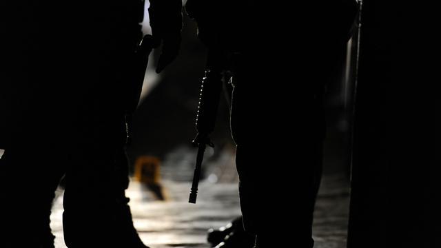 Zeker acht doden bij gevechten in El Salvador