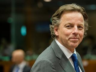 'Amerikaanse betrokkenheid bij Europese veiligheid niet meer vanzelfsprekend'