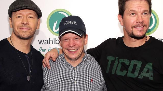 Personeel klaagt restaurantketen Mark en Donnie Wahlberg aan