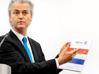 De verkiezingen in Nederland zullen waarschijnlijk niet leiden tot grote verrassingen