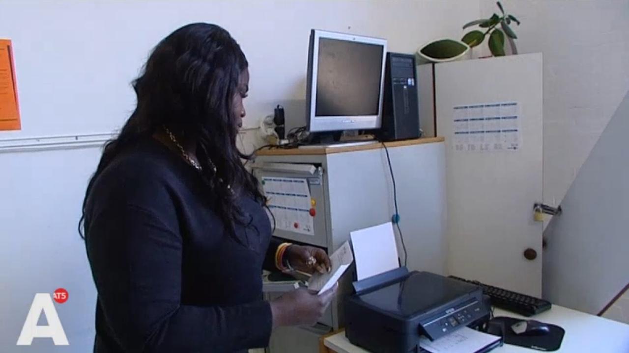Gemeente wil bezuinigen op buurtwerkkamers