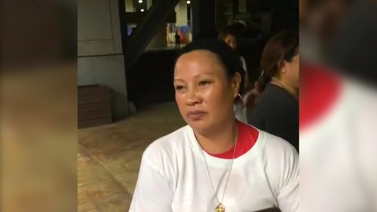 Zeker tien doden door explosie op markt Filipijnen