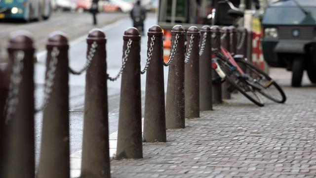 GroenLinks wil de Amsterdammertjes terug