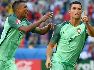 Aanvoerder scoort twee keer bij 3-3 gelijkspel tegen Hongarije
