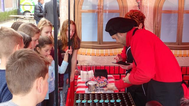 Project Serena 2 in Zevenbergen officieel afgesloten
