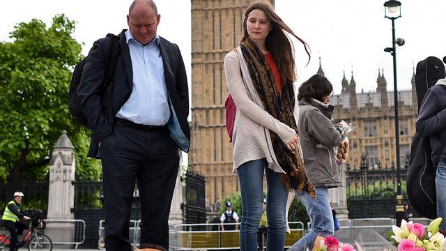 Verdachte van moord op Britse politica Jo Cox in november voor rechter