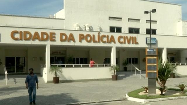 2 verdachten aangehouden in grote groepsverkrachtingszaak Brazilië