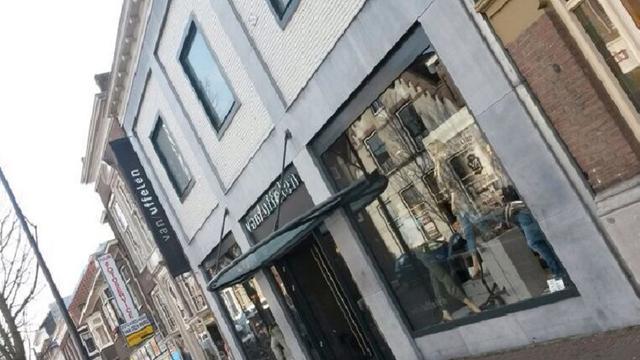 Doorstart voor elf winkels van failliete HoutBrox