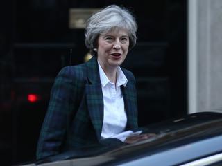 Regering zegt dat uitvoering Brexit door zal gaan volgens planning