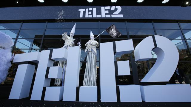 Ook Tele2 voor de rechter gesleept om aanbieden 'gratis' smartphone