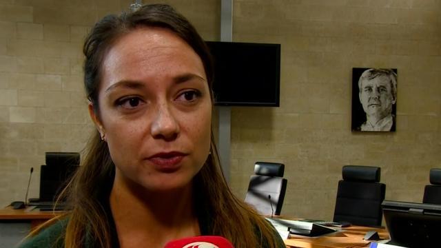 Drie jaar cel geëist voor man die peuter in Breda doodreed