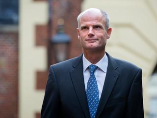 Minister wil dat corporaties snel huurwoningen gaan bouwen