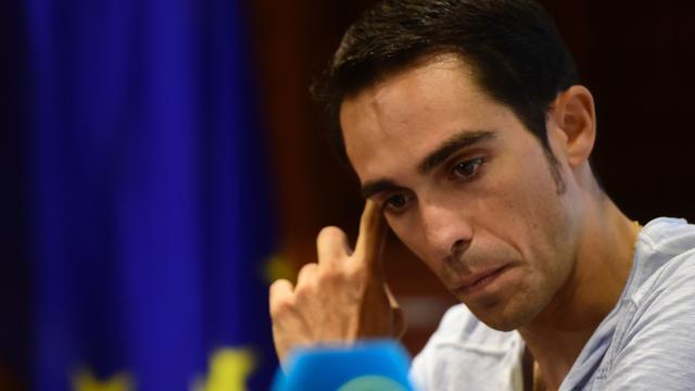 Spanje definitief zonder Contador naar Rio, Nibali in Italiaanse selectie