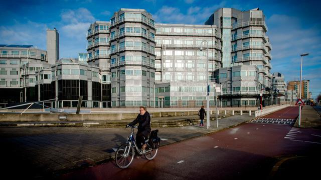 'Europese terreurbestrijders elke week bijeen in Nederland'