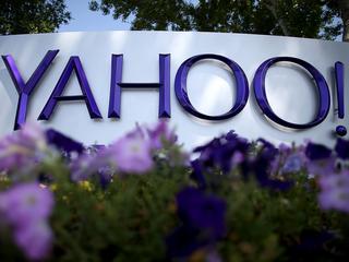 Overname Yahoo moet nog door waakhond worden goedgekeurd