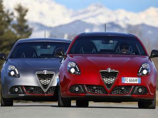 Fiat zou in Italië de dans rond het uitstootschandaal zijn ontsprongen dankzij innige banden met de overheid.