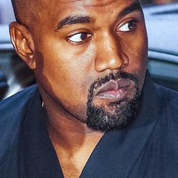 'Optreden Kanye West op Pan Am werd niet voortijdig afgekapt'