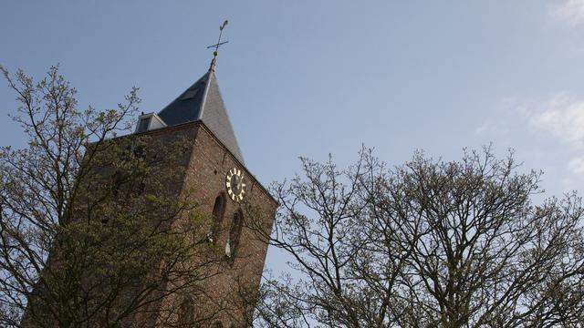 Tweede Rommelroute komt eraan in Oost-Souburg