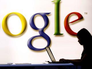 Ruim veertig uitgevers willen dat Google betaald voor fragmenten nieuwsberichten