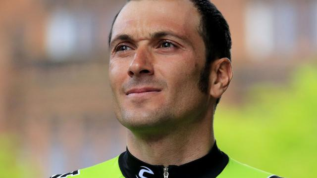 Basso zet loopbaan voort als manager bij Tinkoff