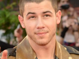 Nog niet bekend welke rol voormalig Jonas Brothers-zanger krijgt
